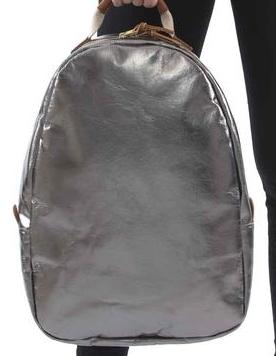IMG_4048.JPGAnna Kooiman annakooiman.com how to pick the best diaper bag pregnant pregnancy maternity