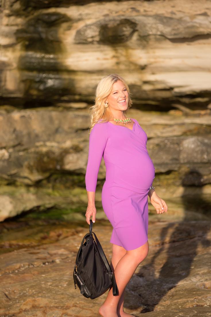 Anna Kooiman annakooiman.com fitness travel lifestyle syndey australia