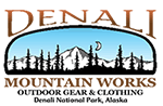Denali Mountain Works
