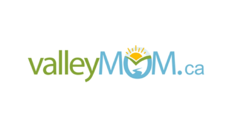 Valley-Mom-Logo.png
