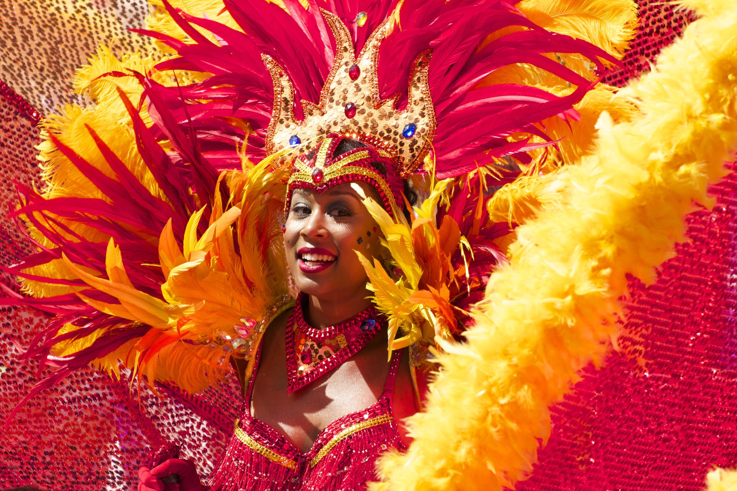 carnival-woman-costume-orange-48796.jpg