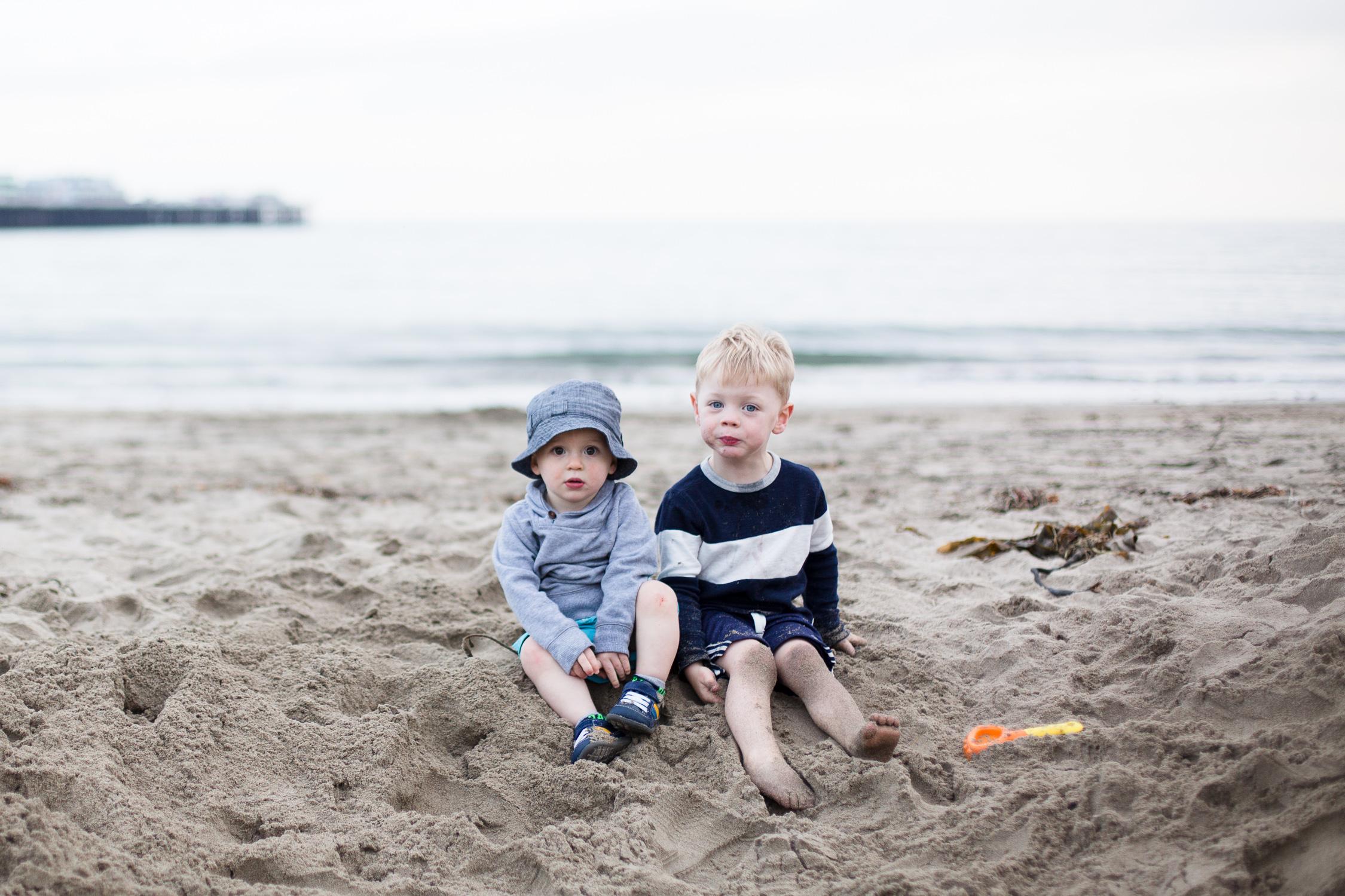 BeachBlog-3.jpg