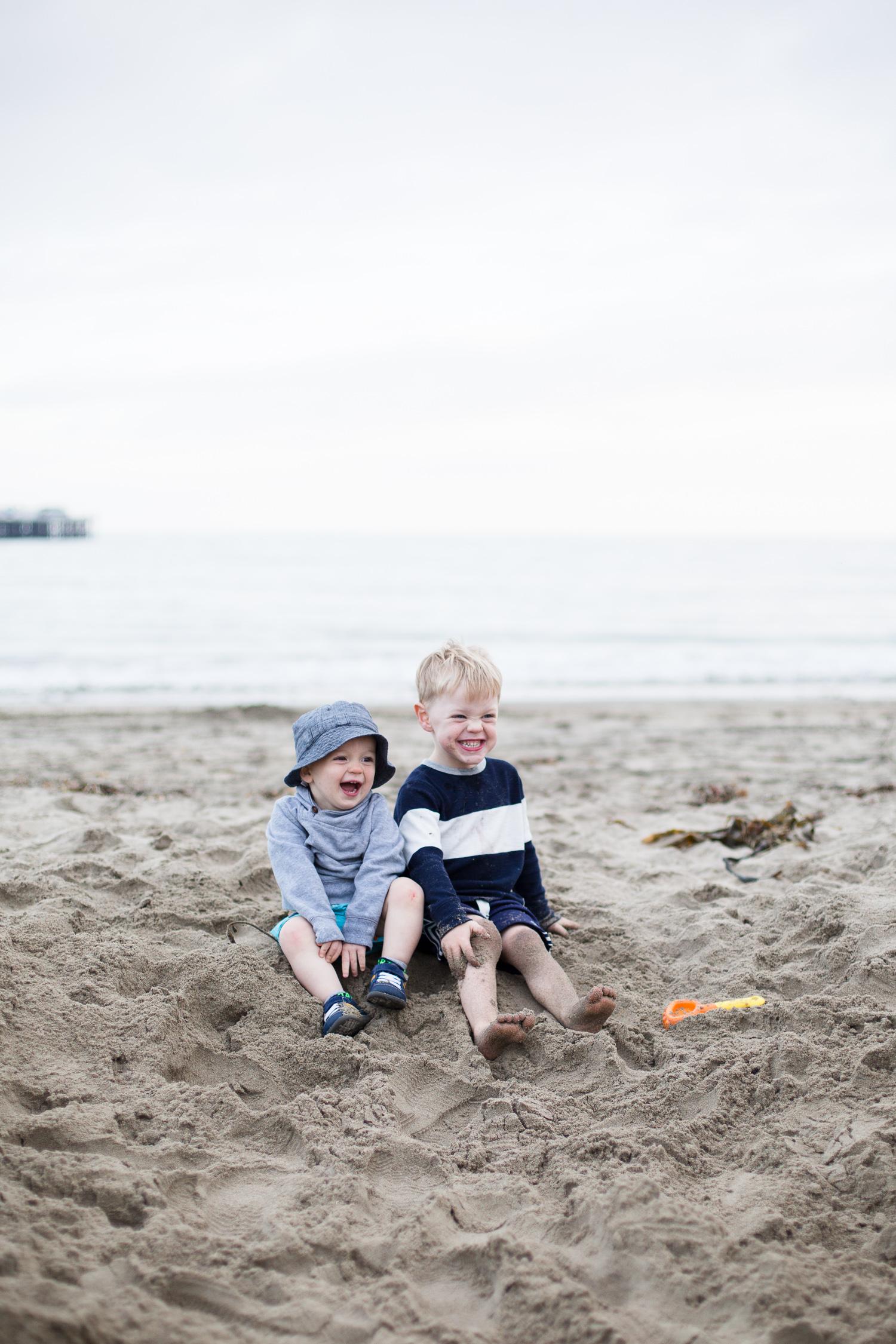 BeachBlog-4.jpg