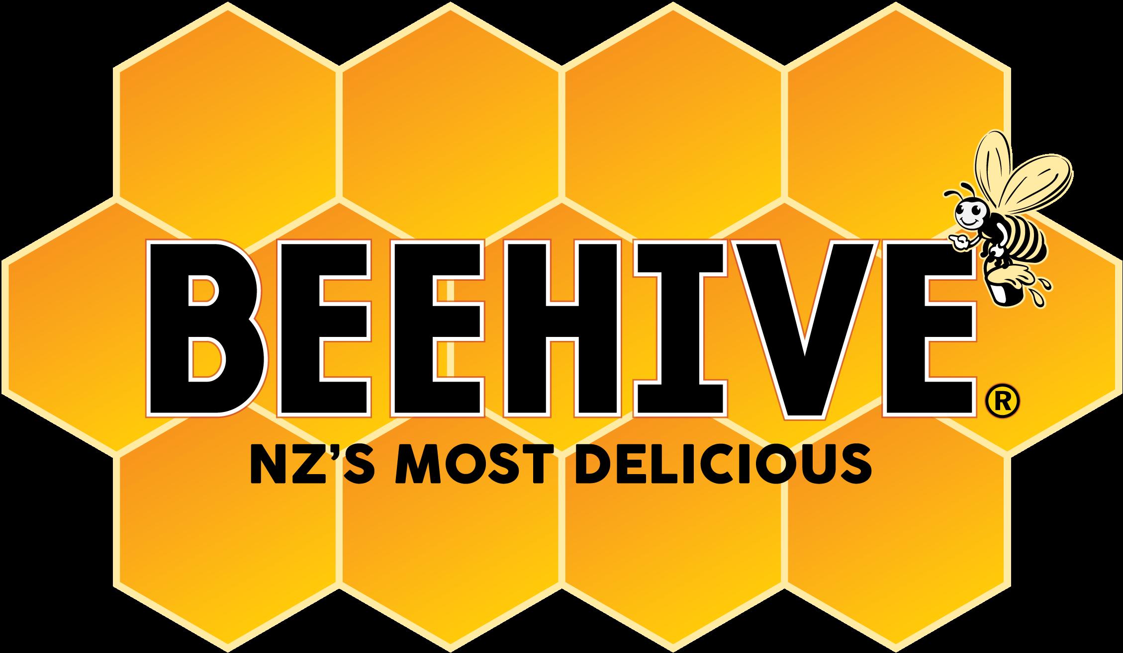 Beehive-honeycomb-logo.png