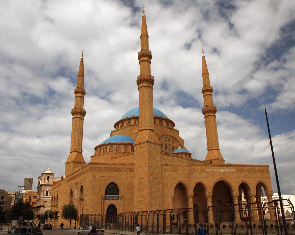 alamin mosque.jpg