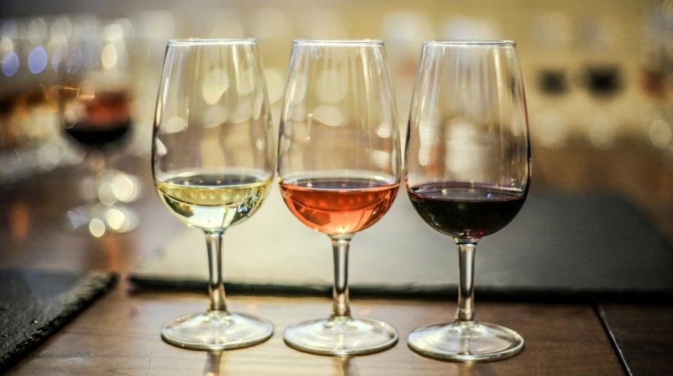winetastingclick.png