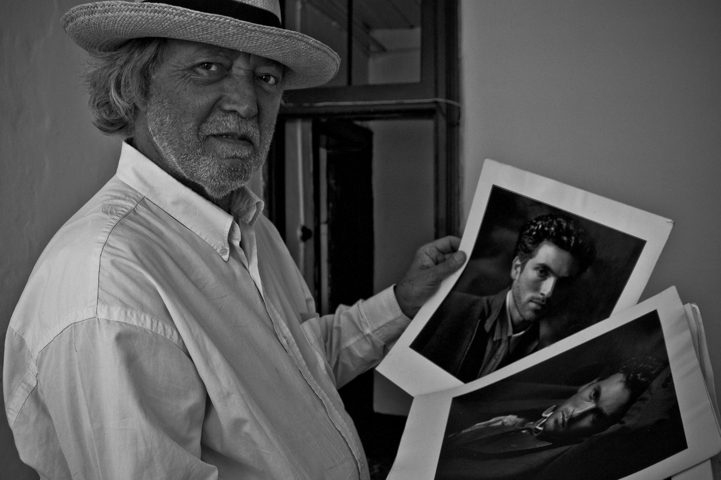 Gavin Furlonger | Director, PAPA SA