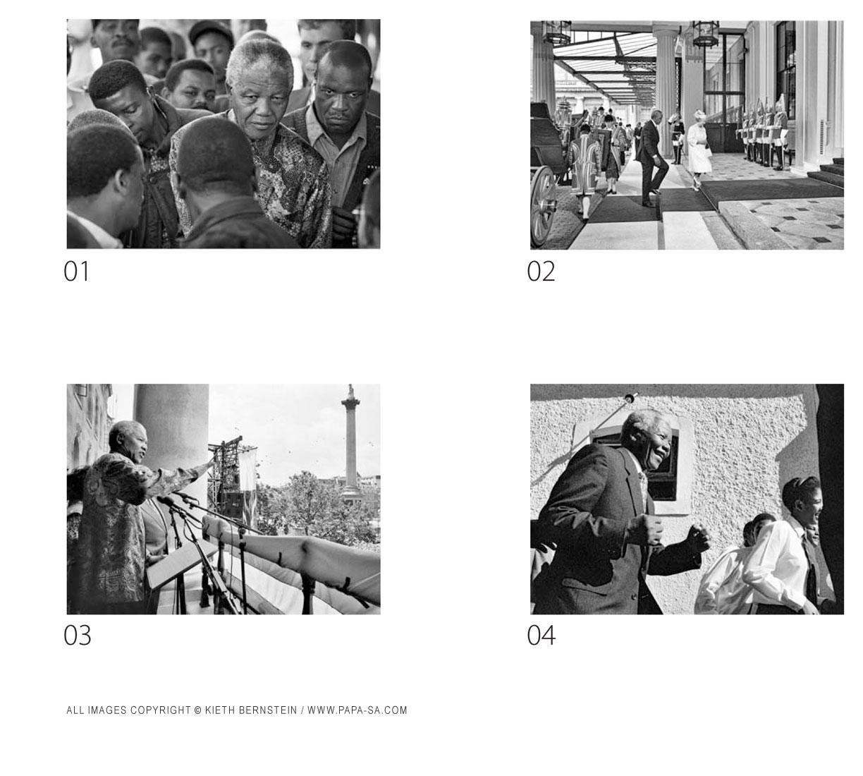 Mandela-photo-index_Page_1.jpg