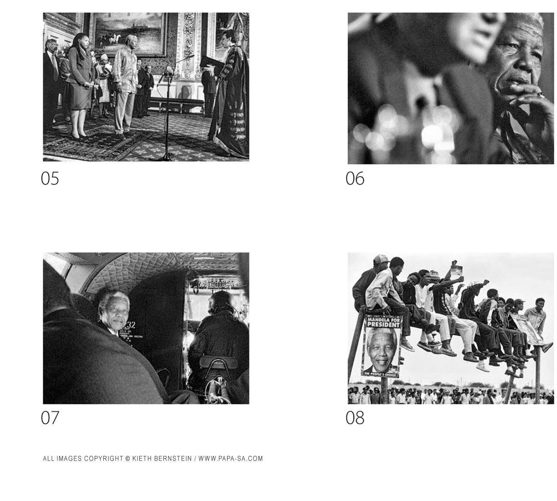 Mandela-photo-index_Page_2.jpg