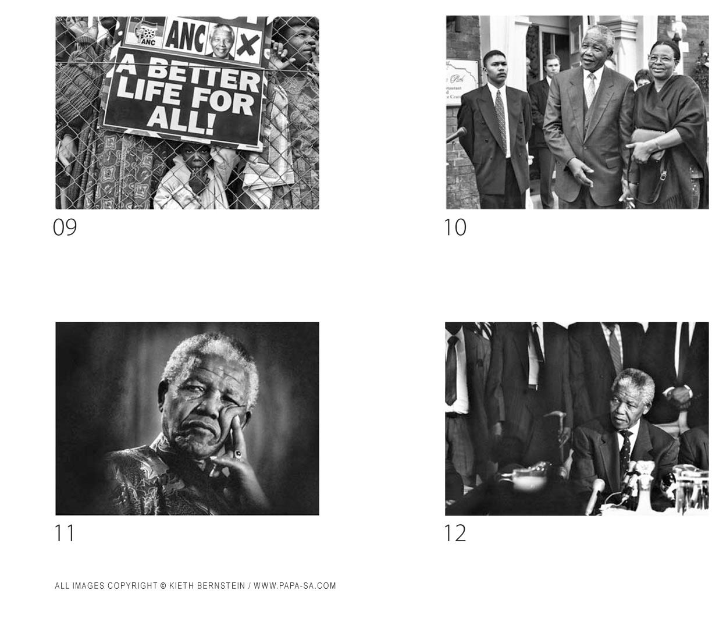 Mandela-photo-index_Page_3.jpg