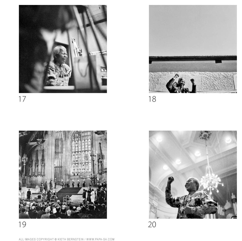 Mandela-photo-index-5.jpg