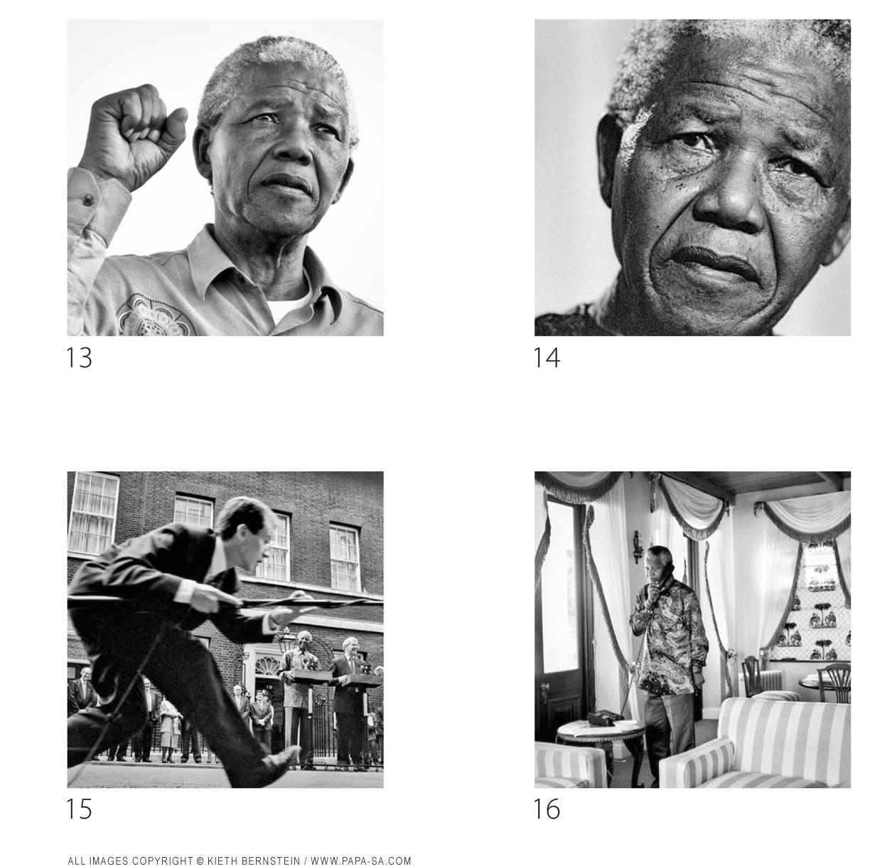 Mandela-photo-index_Page_4.jpg