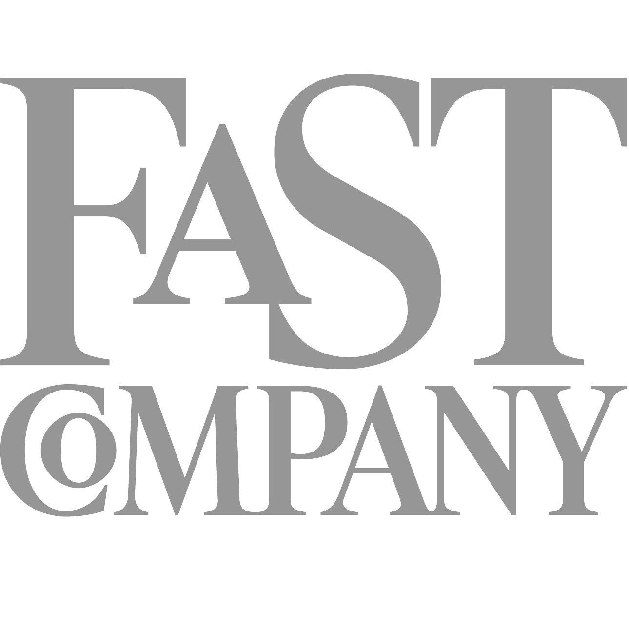 fast_company grey.png