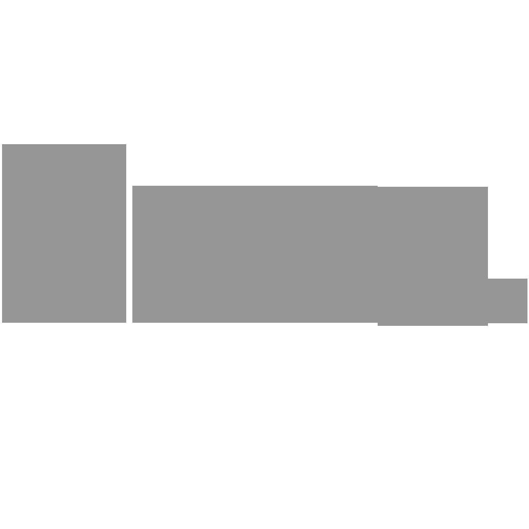 inc-logo grey.png