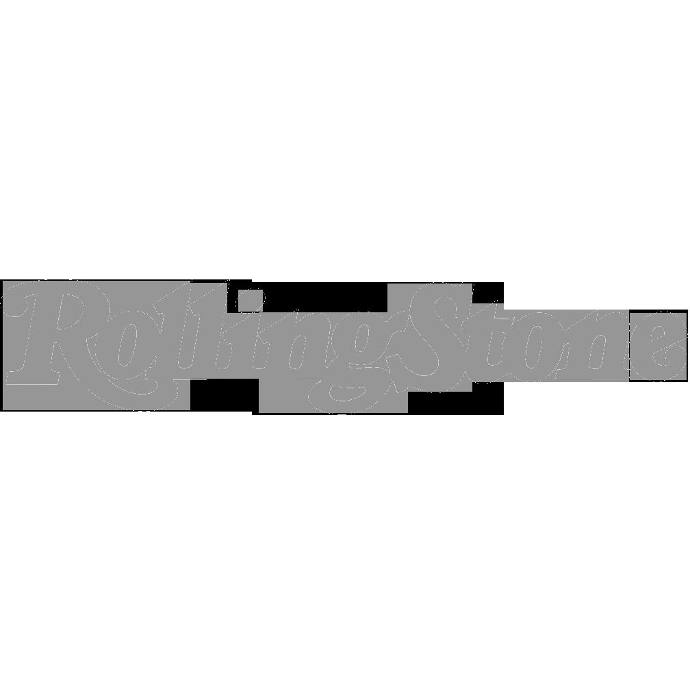 RollingStone_logo2 grey.png