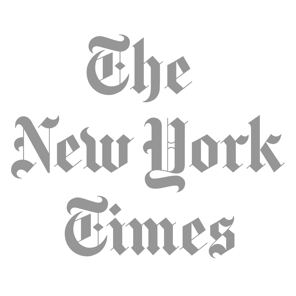 new-york-times-logo-square grey.png