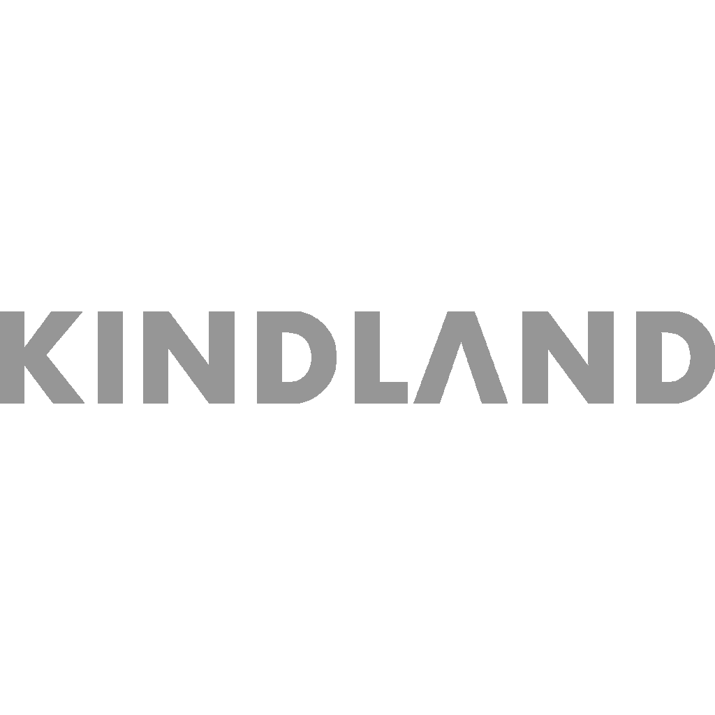 kindland.logo_1024 grey.png