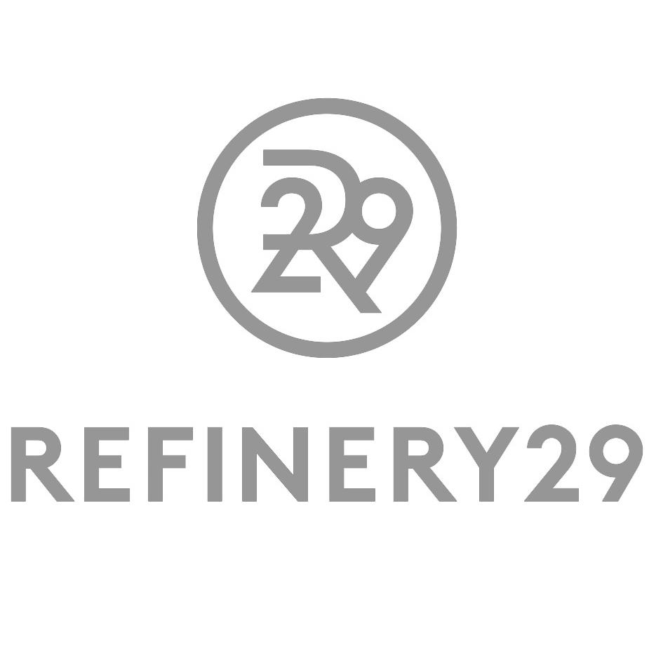 R29_Logo_grey.jpg