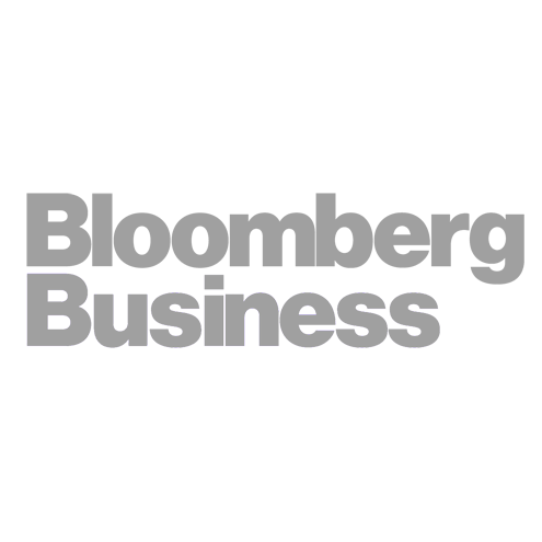 Bloomberg-Logo grey.png