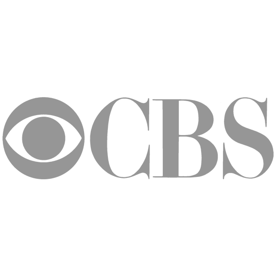 CBS-logo-grey.png