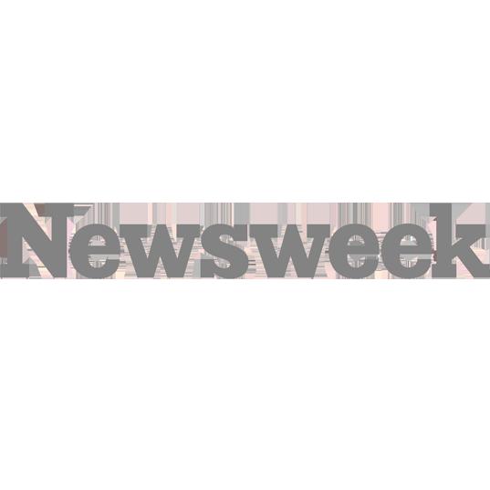 newsweek logo grey.png
