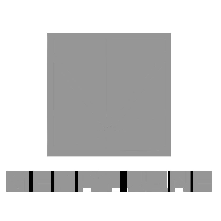Merry-jane-logo grey.png