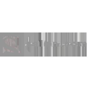salon_grey.png