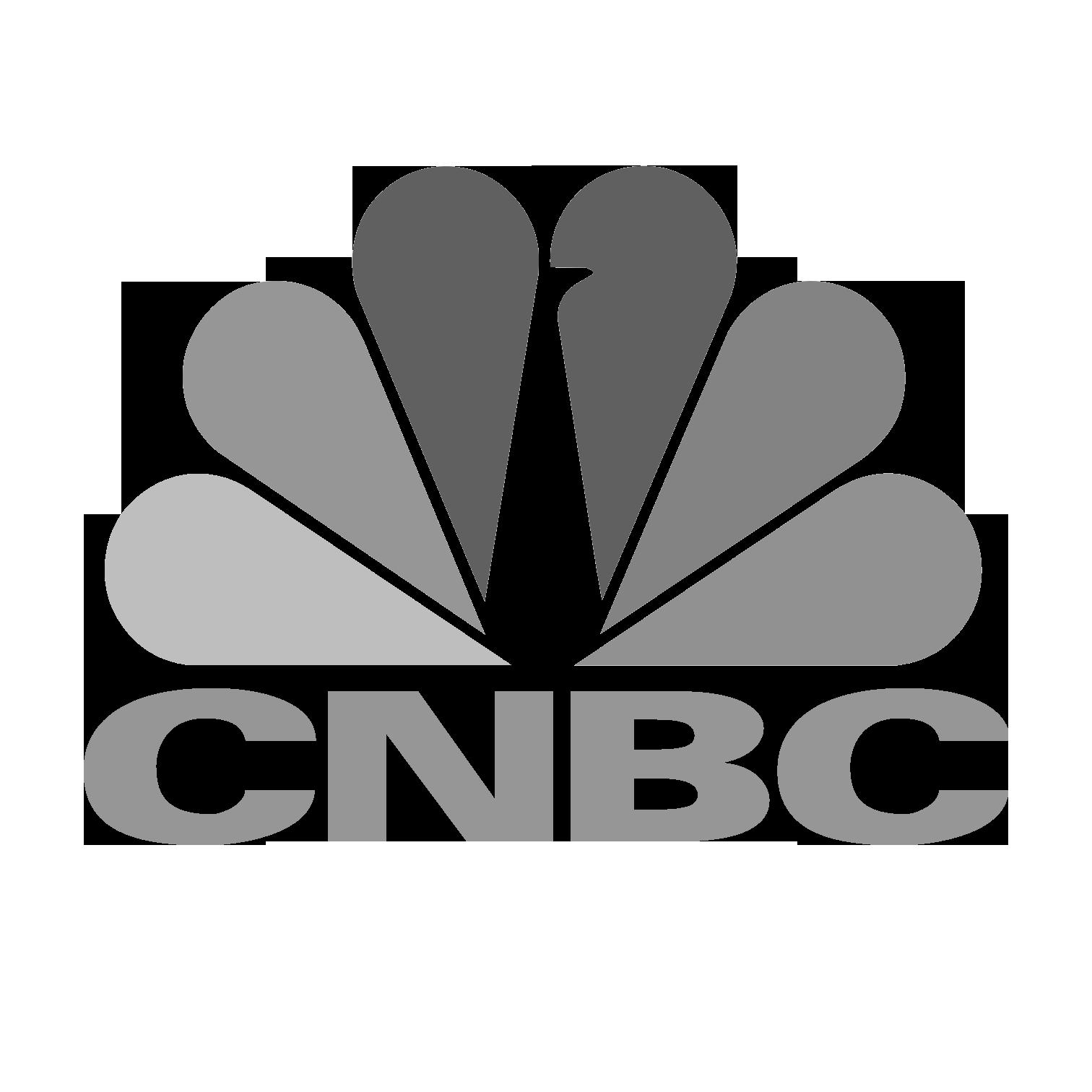 CNBC_logo grey.png