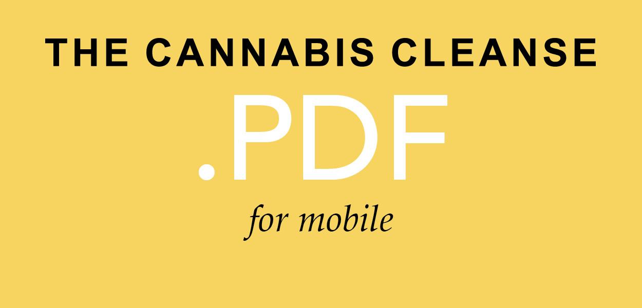 PDF for mobile.jpg