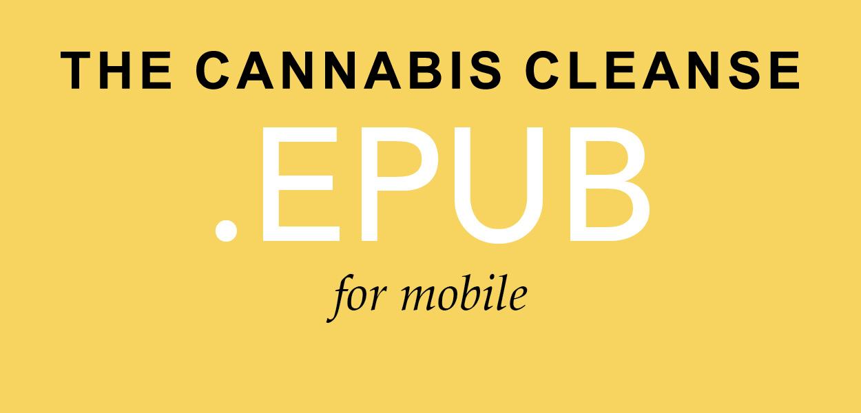 EPUB for mobile.jpg