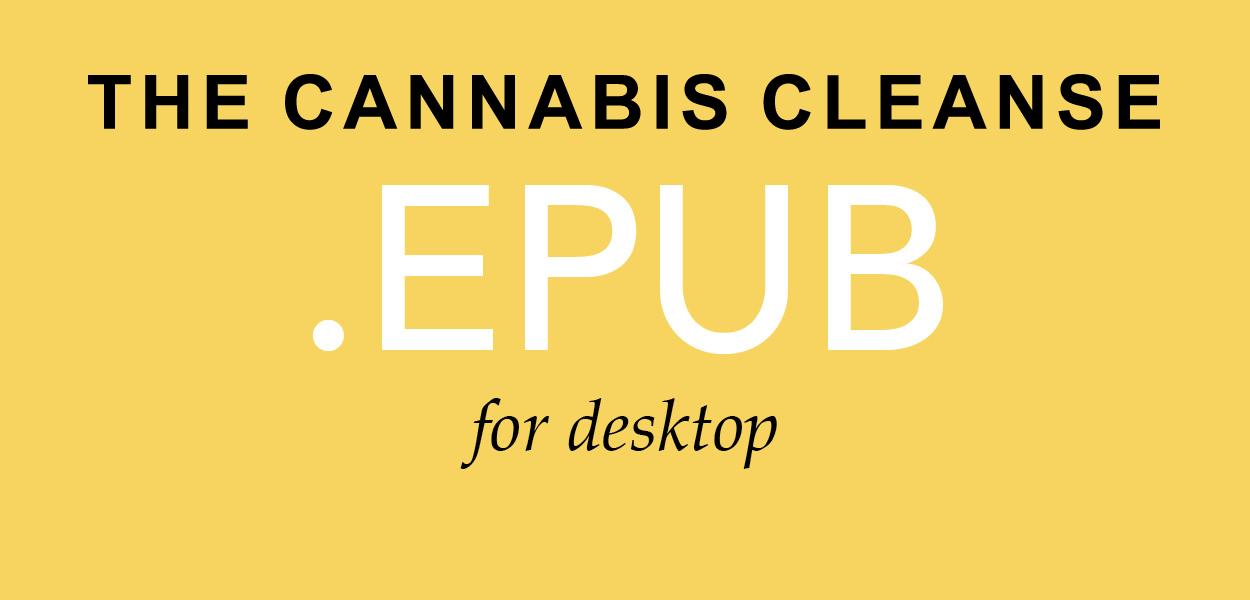 EPUB for desktop.jpg