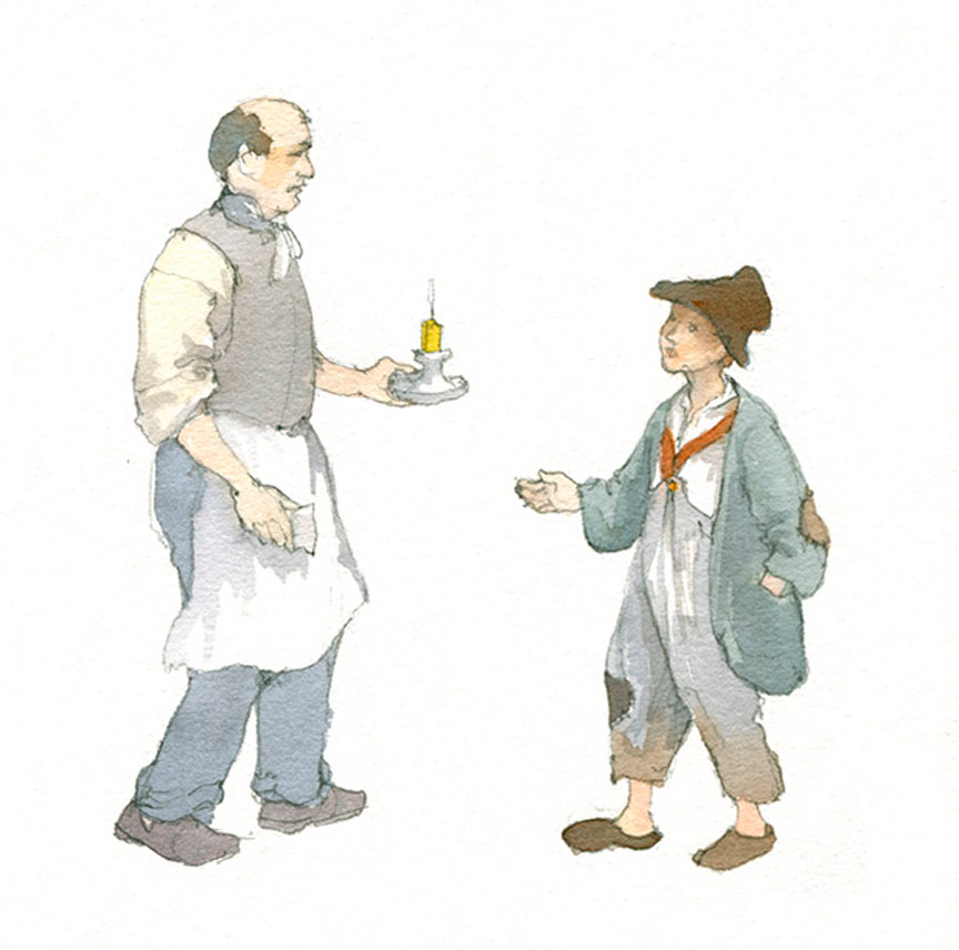 peasants innkeeper+child.jpg