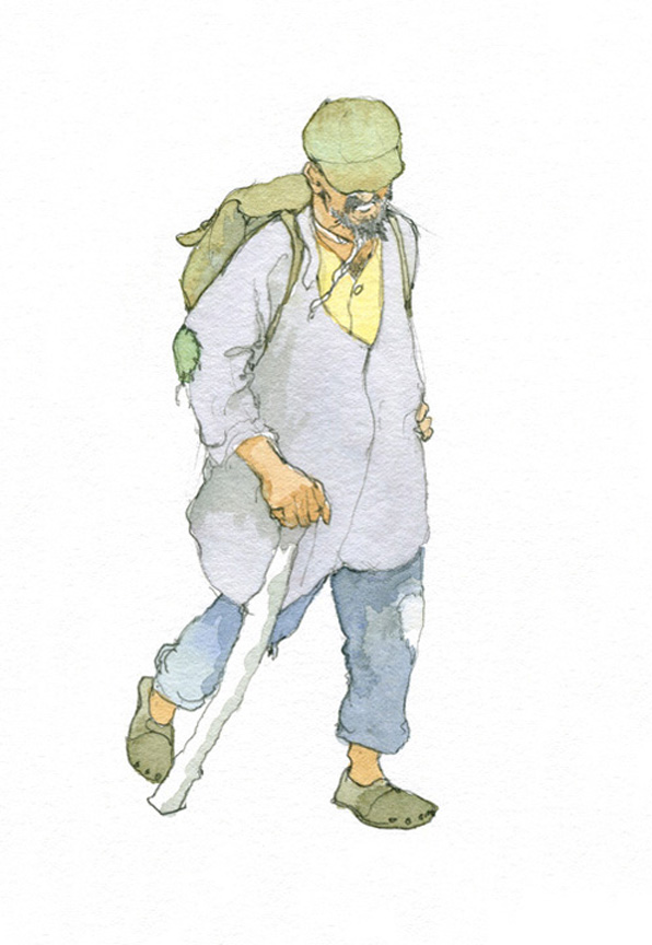people JeanValjean.jpg