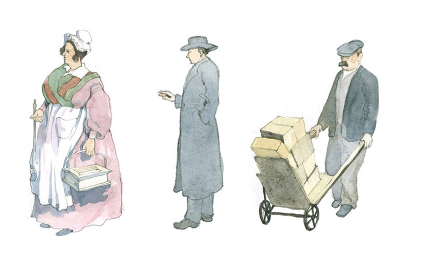 people various.jpg
