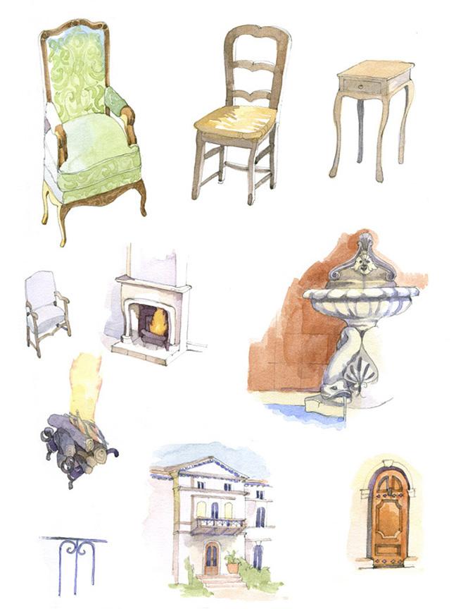 sketch_furn.arch.jpg
