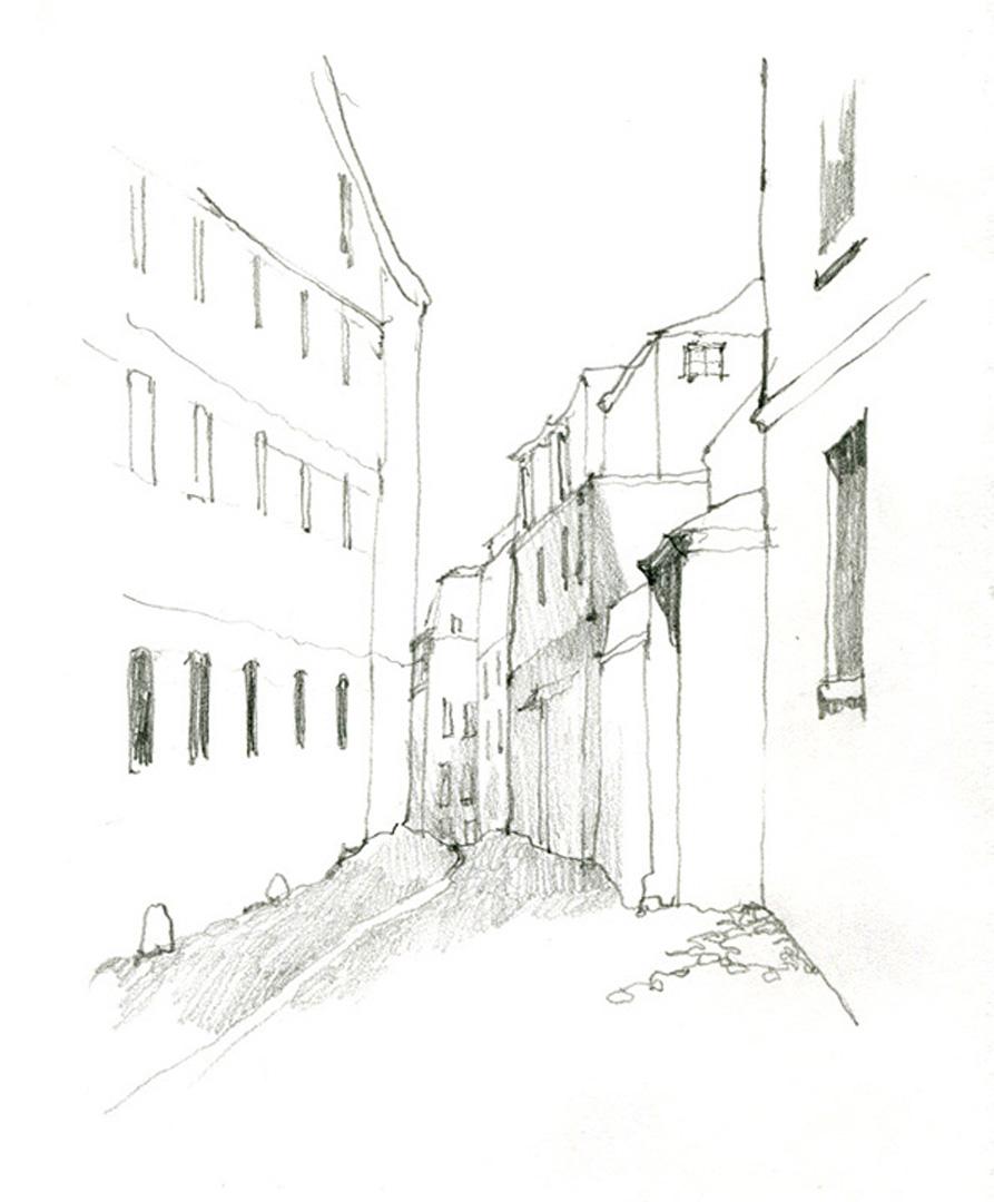 street Paris1.jpg
