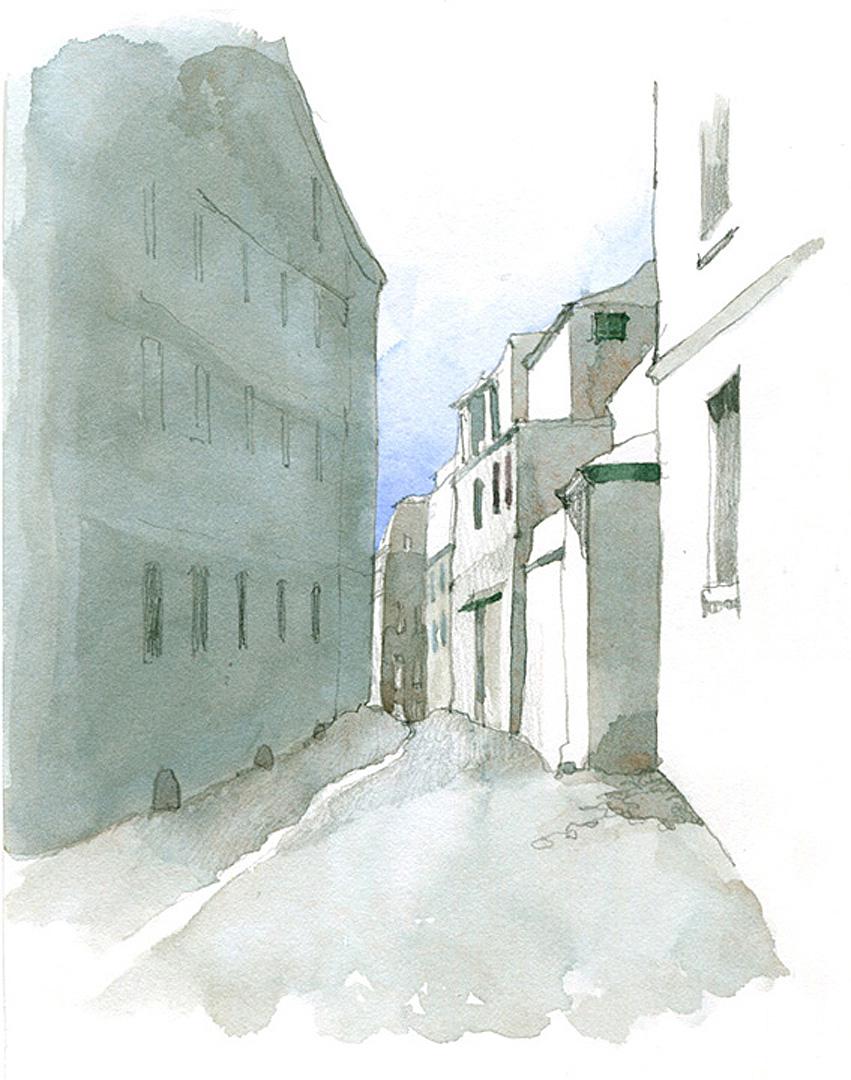 street Paris3.jpg