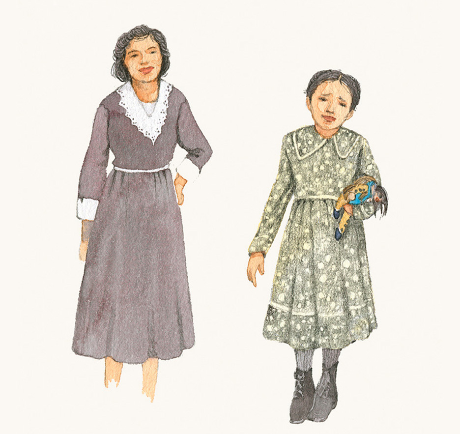 CC_clothing_sketches_2.jpg