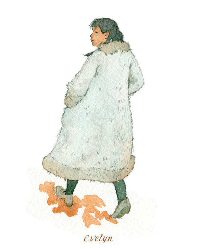 CC_Evelyn_web.jpg
