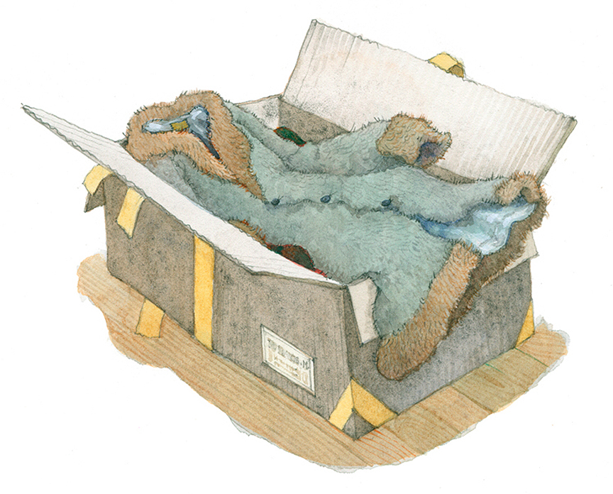 CC_coat in box_pg13_web.jpg