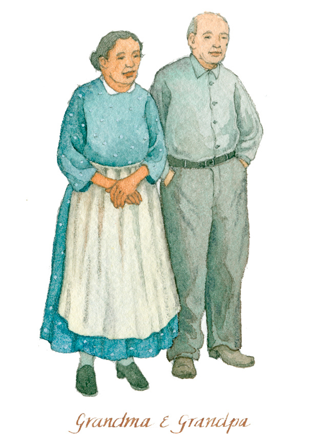 CC_grandparents_web.jpg