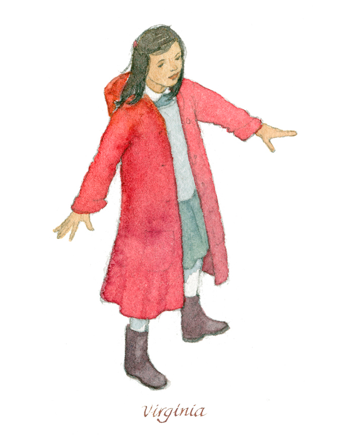 CC_Virginia_red_coat_web.jpg