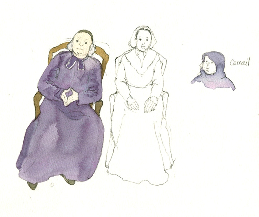 people bishop+sister.jpg