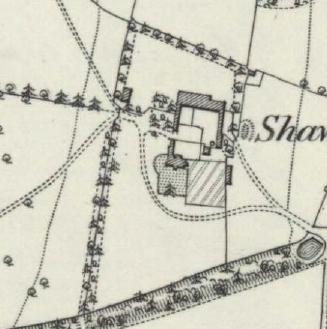 180412_Map.jpg