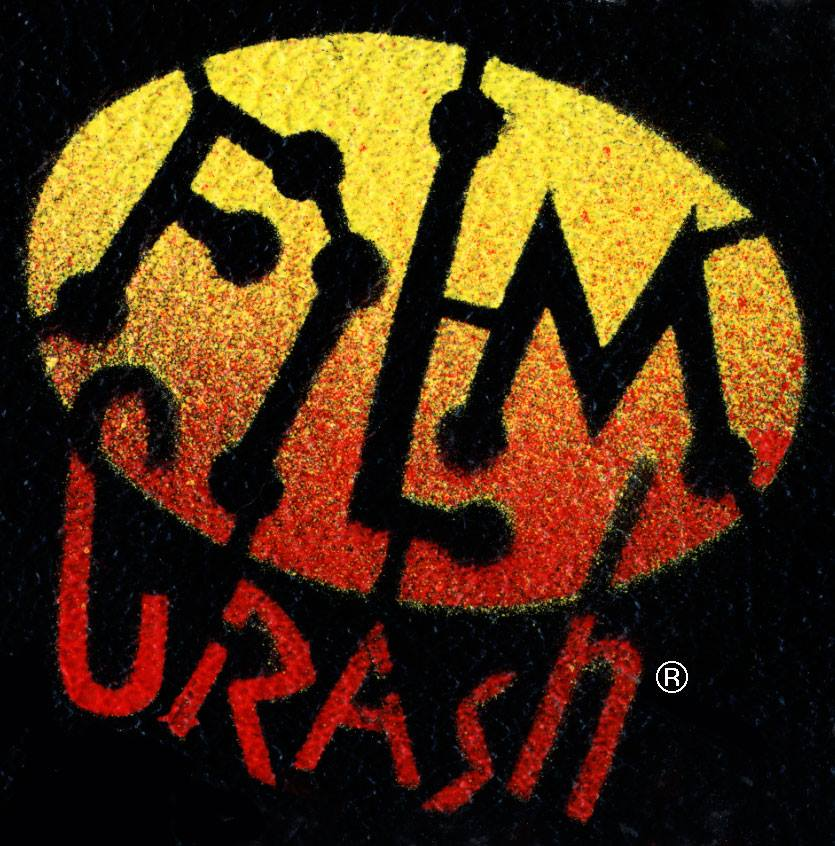 film_crash.jpg