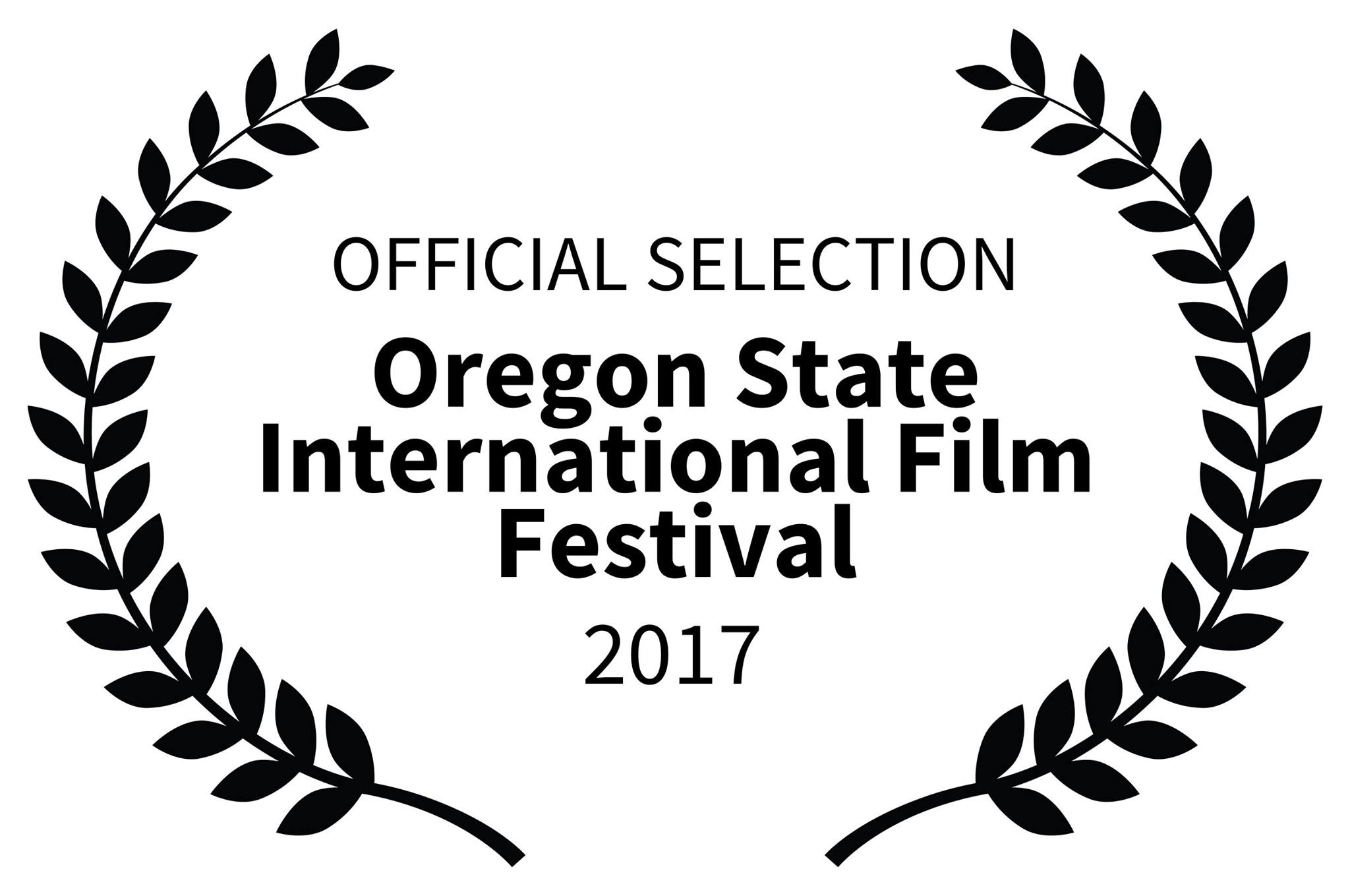 oregon_film_fest.jpg