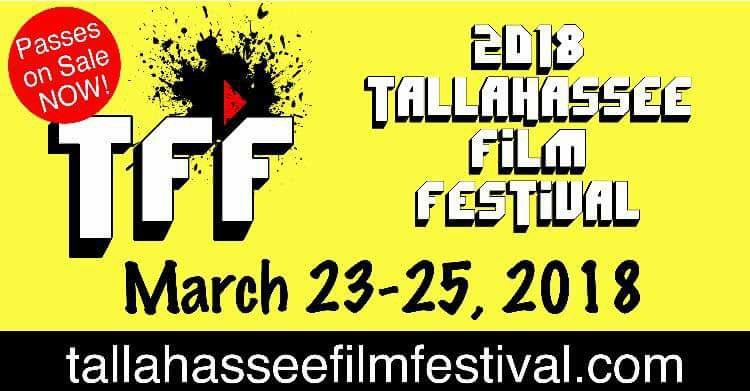 Tallahassee_filmfestival_universal.jpg