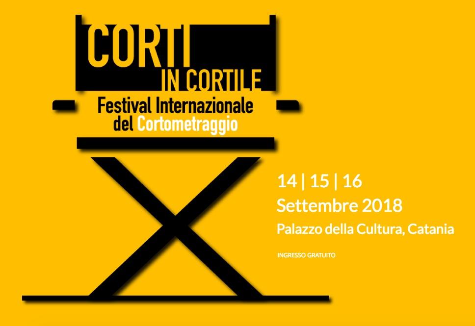 corti_cortile2018_universal_love.jpg