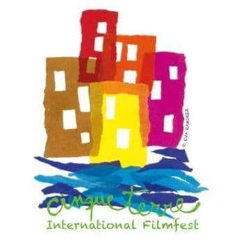 cinque_terre_filmfest.jpg