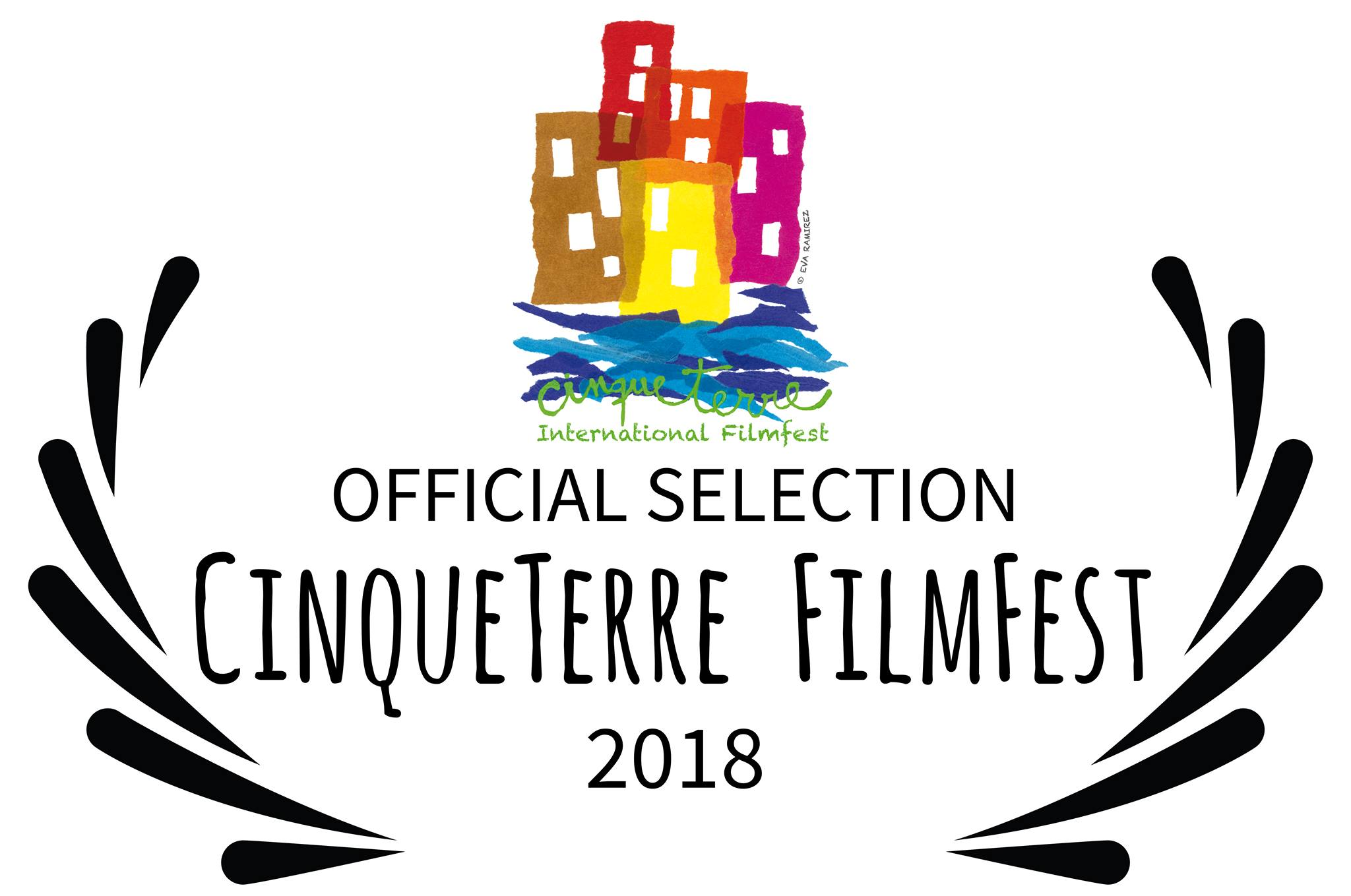 cinque_terre_official_selection.jpg